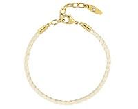 Bracelet for European Beads
