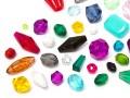 Perlas Plásticos