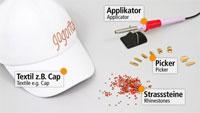 Use the Hotfix Applicator