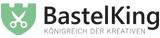 BastelKing - Königreich der Kreativen