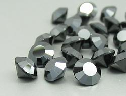 chatons-von-swarovski-elements-ss29-jet-hematite-288-stuck