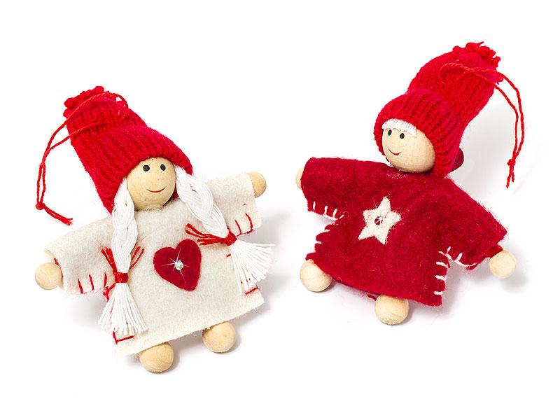 weihnachtsanhanger-set-winterkinder-von-gogoritas-made-with-swarovski-elements