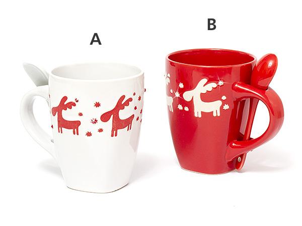 becher-tasse-fur-weihnachten-oder-nikolaus-von-gogoritas-made-with-swarovski-elements-motiv-a