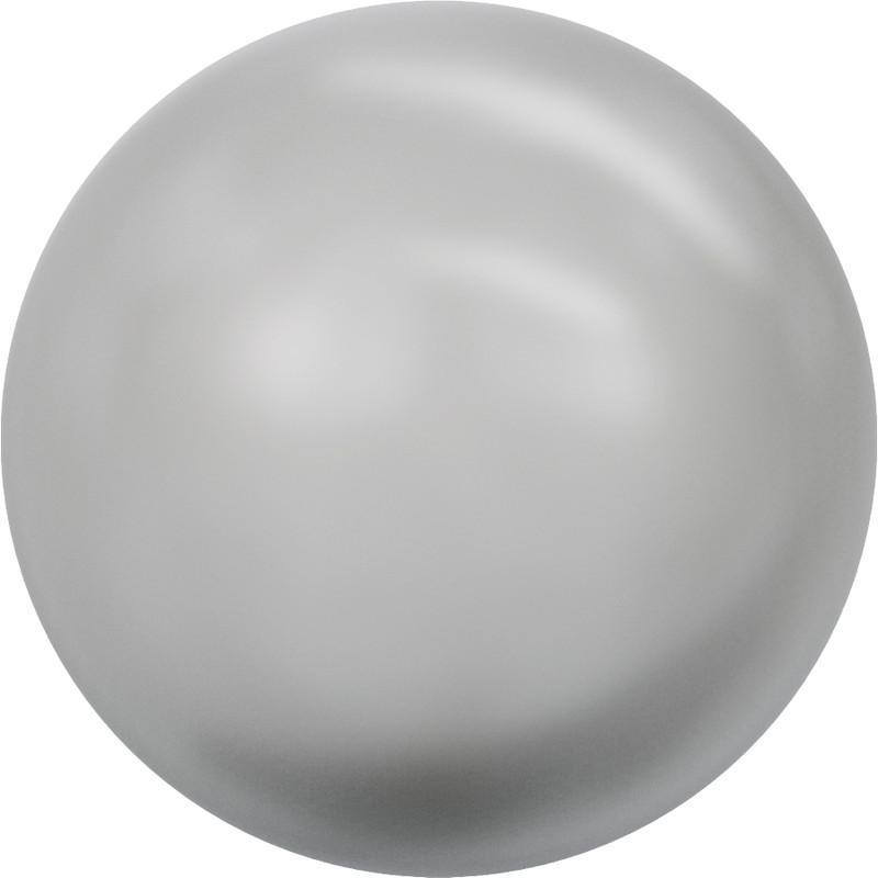glaswachsperlen-zum-auffadeln-von-swarovski-elements-4mm-crystal-light-grey-100-stuck