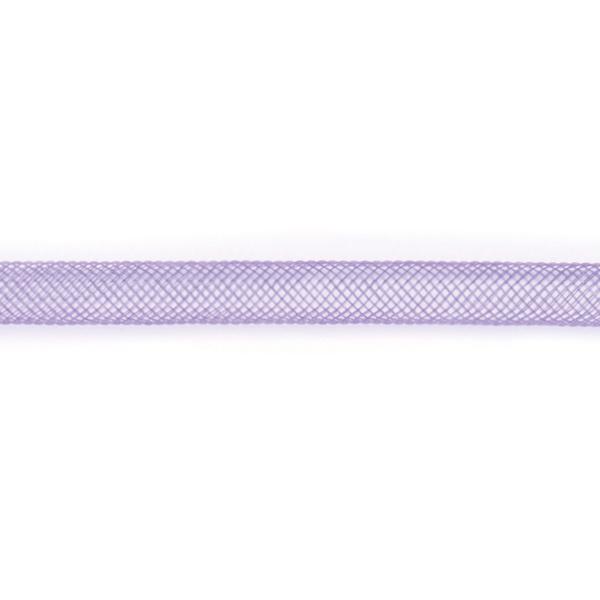 nylon-netzschlauch-zum-befullen-und-herstellen-von-schmuckteilen-durchmesser-8-0mm-lila-1-meter