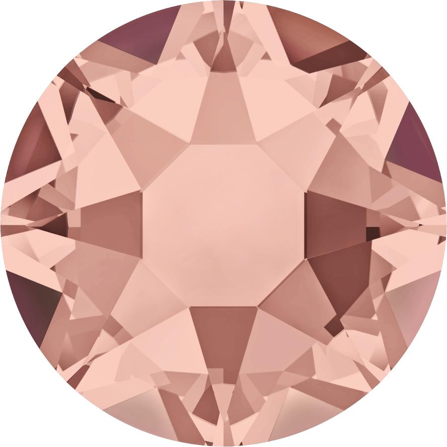 strasssteine-no-hotfix-von-swarovski-elements-ss-7-2-2mm-blush-rose-1440-stuck-10-gross-