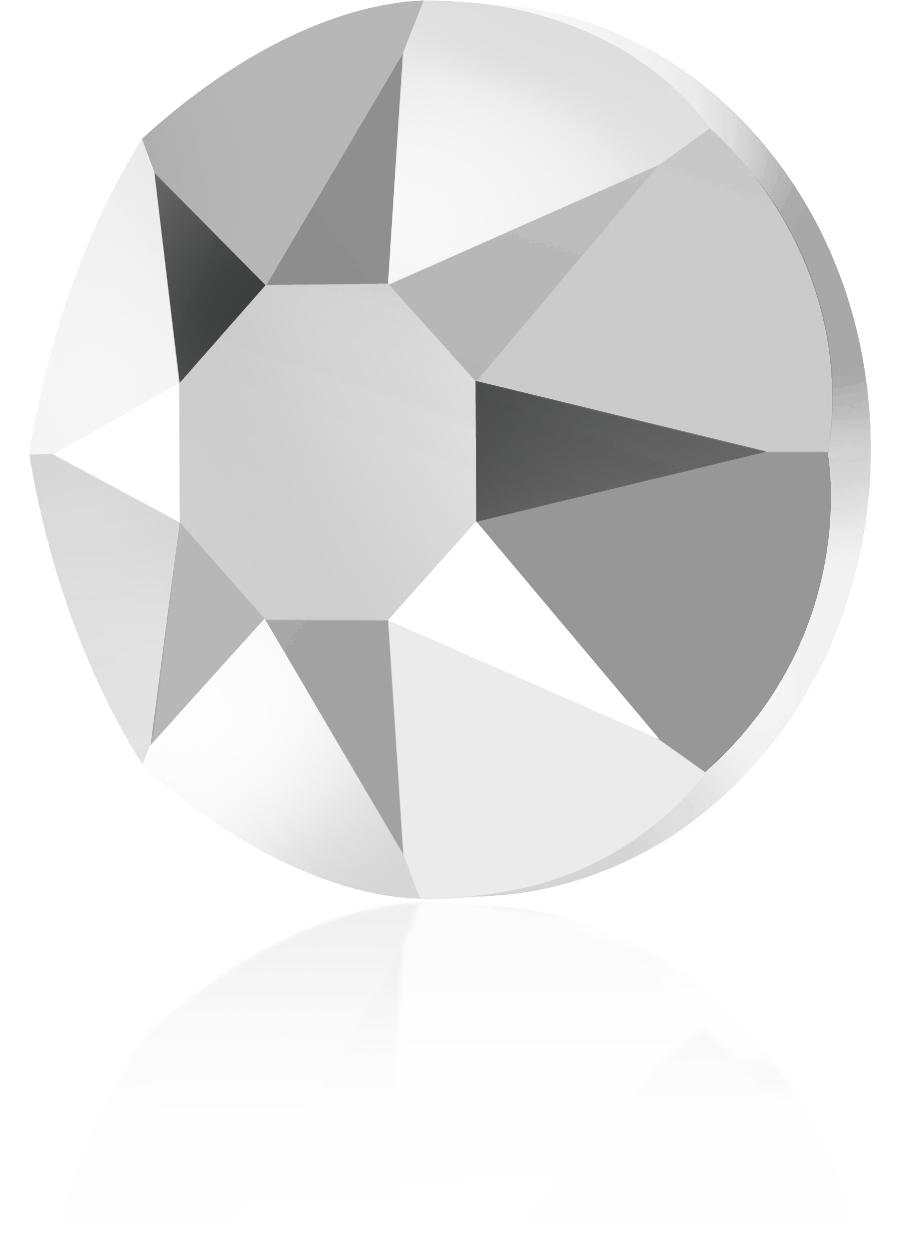 strasssteine-no-hotfix-von-swarovski-elements-ss-7-2-2mm-crystal-light-chrome-1440-stuck-10-g