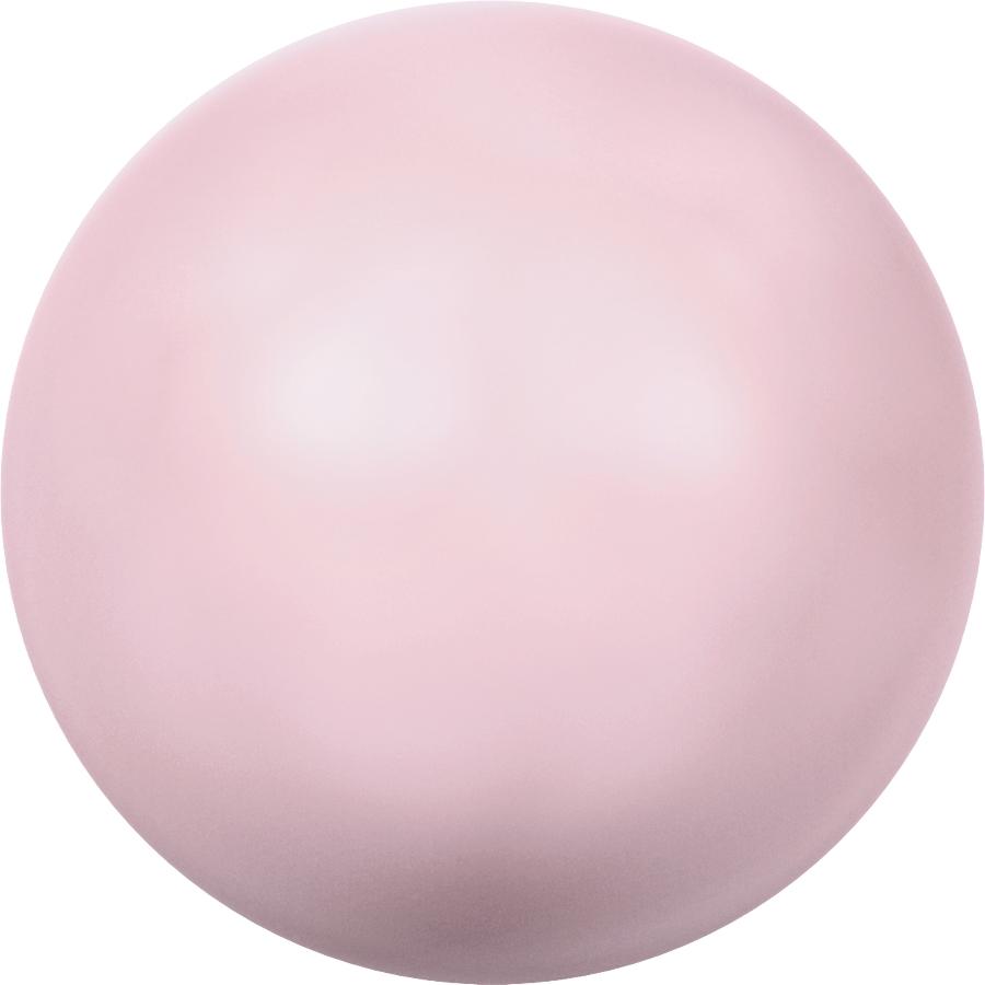 glaswachsperlen-zum-auffadeln-von-swarovski-elements-4mm-crystal-pastel-rose-100-stuck