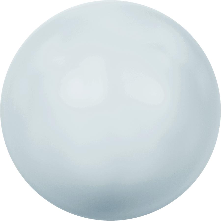 glaswachsperlen-zum-auffadeln-von-swarovski-elements-4mm-crystal-pastel-blue-100-stuck