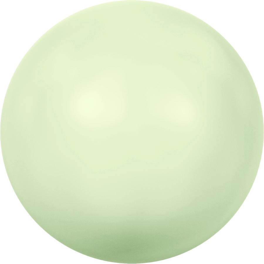 glaswachsperlen-zum-auffadeln-von-swarovski-elements-4mm-crystal-pastel-green-100-stuck