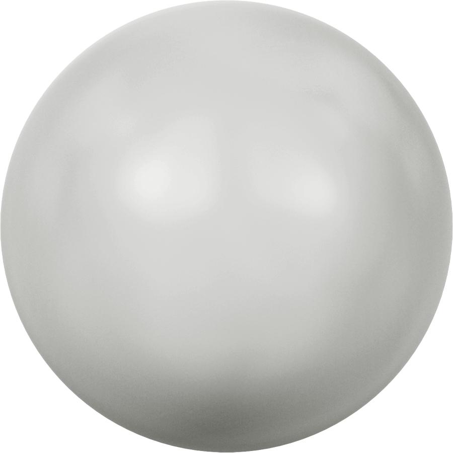 glaswachsperlen-zum-auffadeln-von-swarovski-elements-4mm-crystal-pastel-grey-100-stuck