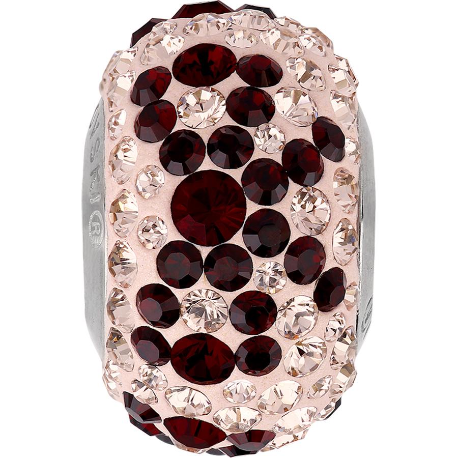 gro-lochperlen-european-beads-glasperlen-von-swarovski-elements-becharmed-pave-14-0mm-garnet-