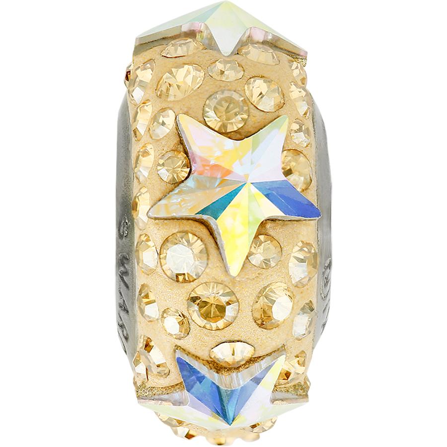 gro-lochperlen-european-beads-glasperlen-von-swarovski-elements-becharmed-pave-13-5mm-crystal