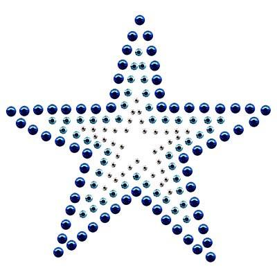 rhinestud-bugelbild-applikation-von-unique-blue-star-1-stuck