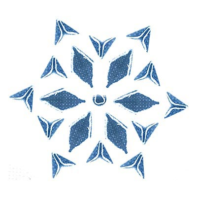nieten-bugelbild-applikation-von-unique-silver-star-1-stuck