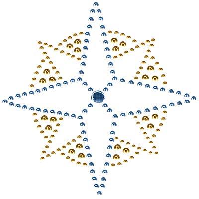 nieten-bugelbild-applikation-von-unique-stern-1-stuck