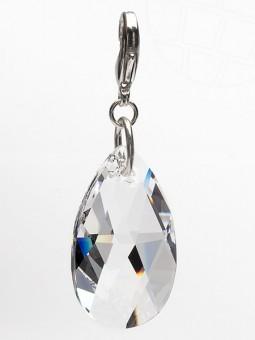 http://www.gogoritas.com/produkte/charms_pendant_drop_with_original_swarovski_crystals_crystal--11562x.jpg