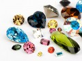 Chatons di Swarovski Elements (Multi Form Mix), SALDO