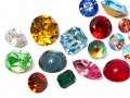 Gemstones | Chatons | Semi-Pearls of Swarovski Elements | 4.0 - 18.0mm, Multi Form Mix