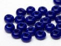 Seed Beads | 2.0mm, Lapis