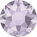 Strasssteine Hotfix von Swarovski Elements | SS34 (7.2mm), Smoky Mauve